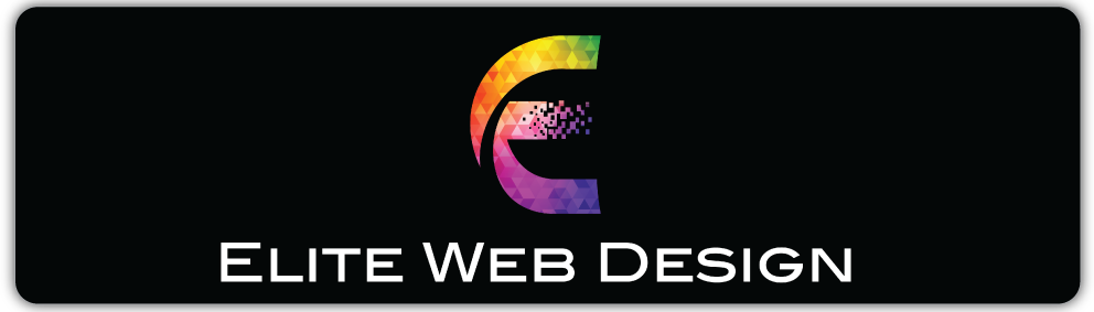 Elite Web Design in Phoenix