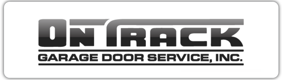 Ontrack Garage Door Repairs