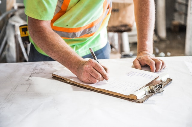 Different Types of Construction Contracts