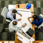 When Should a Time and Materials Contract be Used?